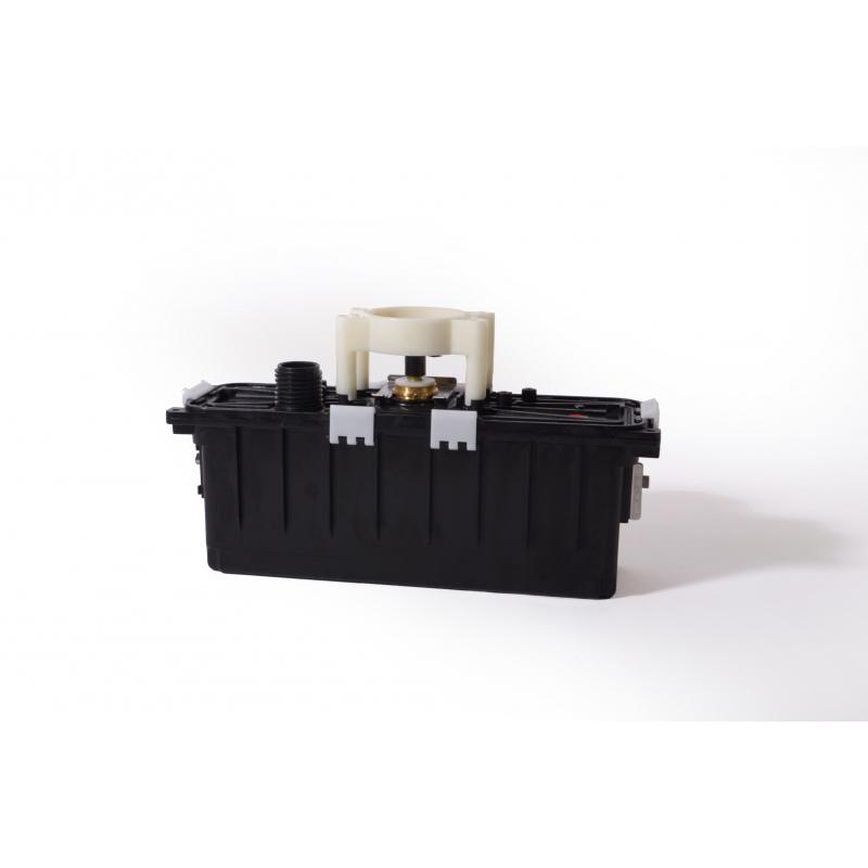 Box motore per pulitore piscina dolphin explorer plus dolphin supreme m5 e per dolphin zenit 20 - Motore per piscina ...