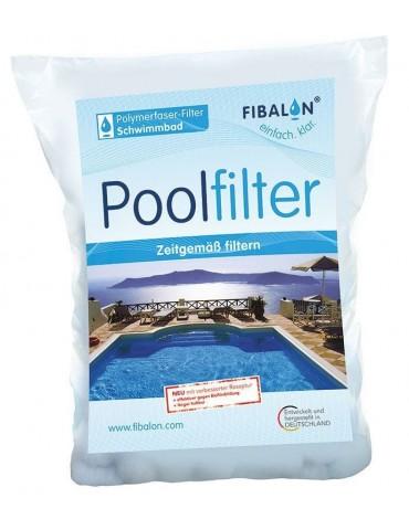 FIBALON Filter Material