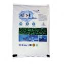 AFM® materiale filtrante attivato 0,5 - 1,0 mm