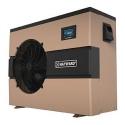 Heat pump Hayward EnergyLine Pro Inverter Power output 9.20 kw