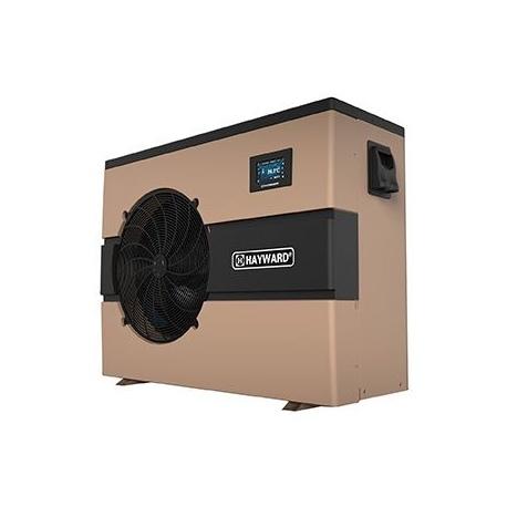 Heat pump Hayward EnergyLine Pro Inverter power output 11.40 kw