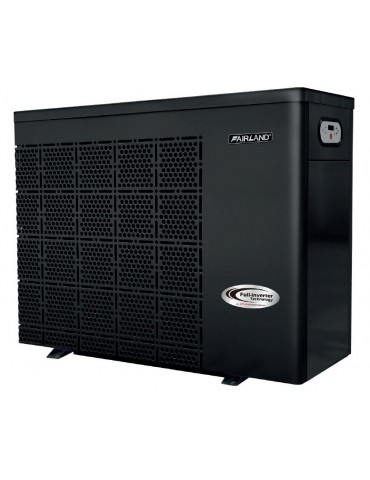 Pompa di calore Fairland Inverter Plus -Per Piscine fino a 95
