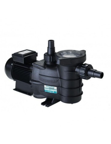 Pompa piscina Hayward Powerline 0,18 kW/0,25 HP