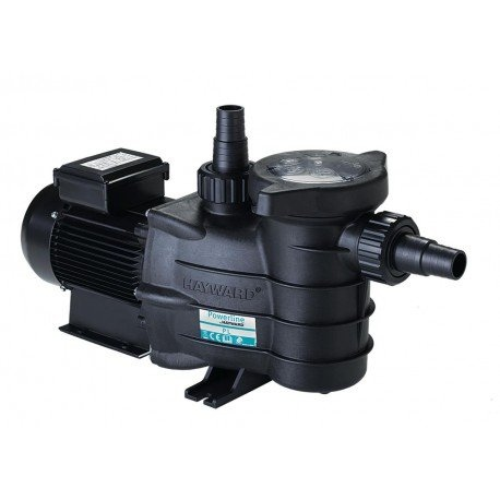 Pump Hayward Powerline 0.05 kW / 1.00 hp