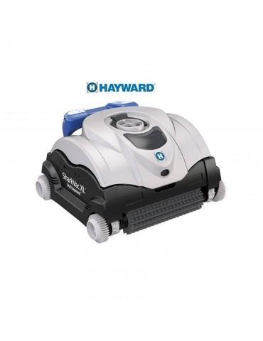 Robot per piscina Shark Vac XL Pilot Hayward