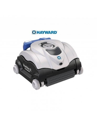 Robotic pool cleaner Shark Vac XL Pilot Hayward