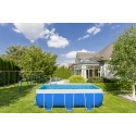 Above ground pool Laghetto Classic 24
