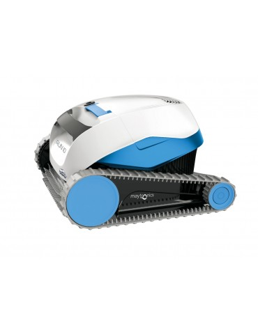 Electrical robotic pool cleaner Dolphin RUN 10