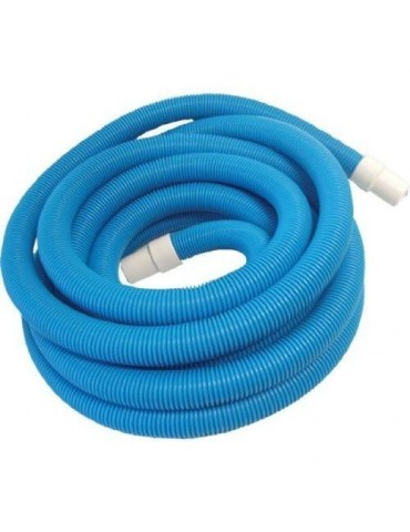 Floating pipe for mud suction