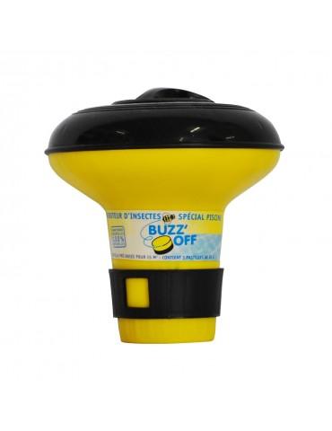 Dispenser Buzz off