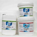 Package for the water treatment Winter Pack 10 for pools up to