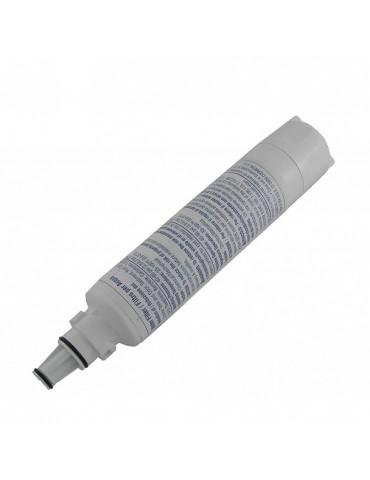 Cartuccia microfiltrante di ricambio per Refrigeratore d'acqua