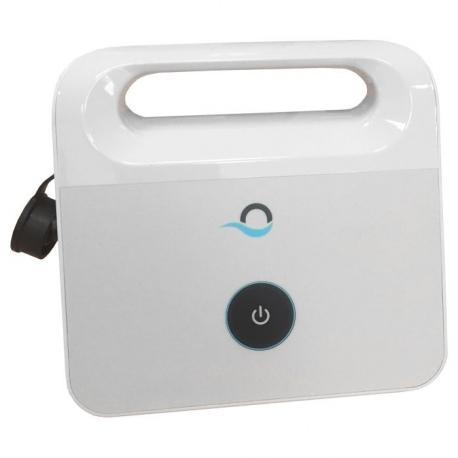 Trasformatore Basic digitale per robot serie S100-S200