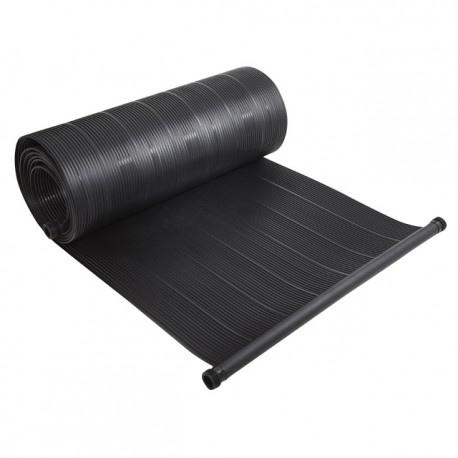 Pannello Solare kit per piscina fuoriterra