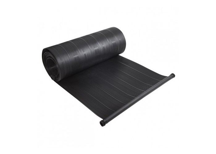 Solar panel - kit for above ground pool