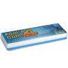 Gomma di ricarica per Pool Gom XL per pulire multi superficie per piscine