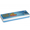 Pool Gom XL-Cleaning rubber for different surfaces for pools