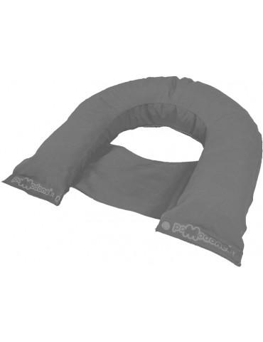Ferro di cavallo - Poltrona galleggiante per piscina