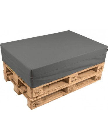 Mat for pallets