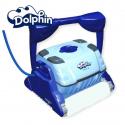 Sprite RC Pool Robot - Brushes Kanebo