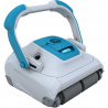 Robot Piscina NET5 con Gyroscopio di Fluidra/AstralPool