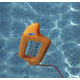Termometro galleggiante per piscina