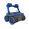 Robot Piscina NET3 di Fluidra/AstralPool