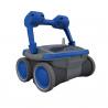 Robot Piscina R3 4WD di Fluidra/AstralPool