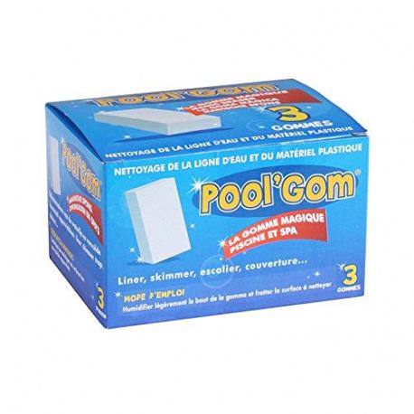 Pool Gom