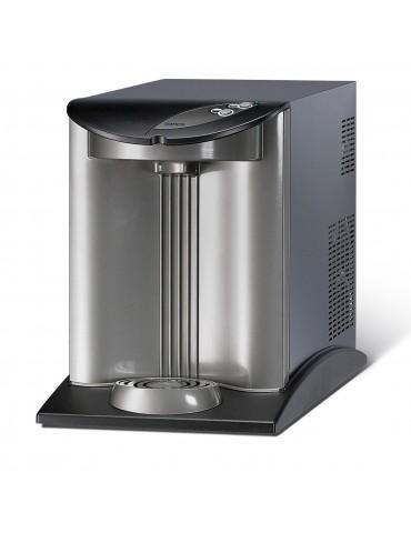 Refrigeratore per acqua potabile JClass da banco