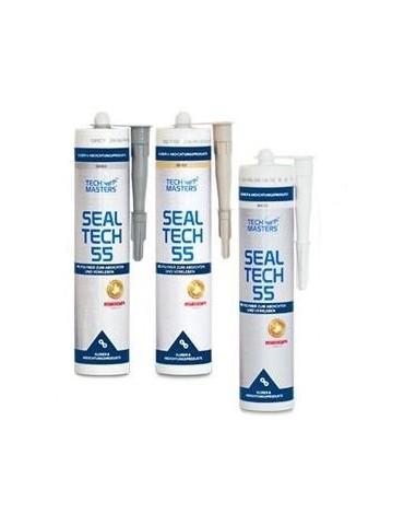 Sealant Seal Tech 55