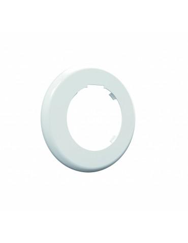 Flangia FlexiNiche per nicchia da diametro 180 mm. fino a 230