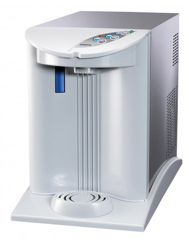 Refrigeratore per acqua potabile JClass con filtro
