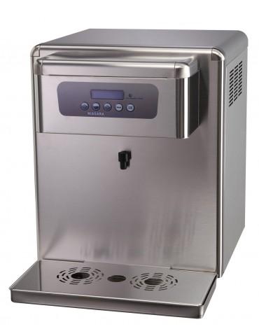 Refrigeratore per acqua potabile Niagara Top