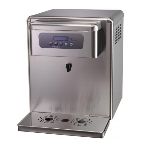 Refrigeratore Niagara Top