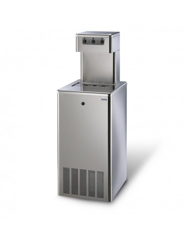 Refrigeratore Niagara Stand up SL
