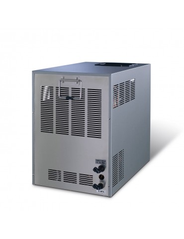 Refrigeratore per acqua potabile Niagara IN WG