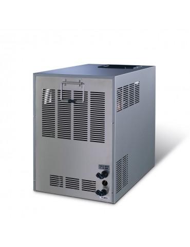 Refrigeratore per acqua potabile Niagara IN WG con filtro
