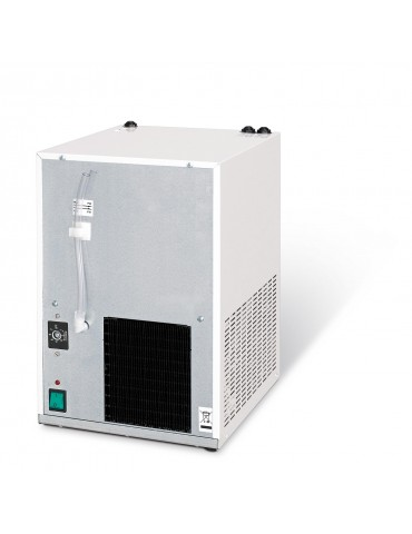 Refrigeratore H2OMY sottolavello