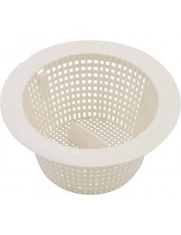 copy of Prefilter basket