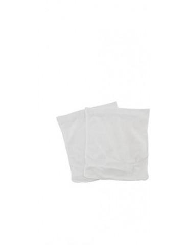Confezione di 5 sacchetti pre-filtro per Aspirafango CATFISH e VOLT FX - 4Li