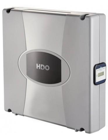 HDO GAS