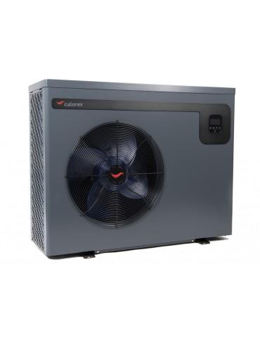 Pompa di calore Calorex I- Pac per Piscina fino a 100 metri cubi - COP 7,2 - 4,0