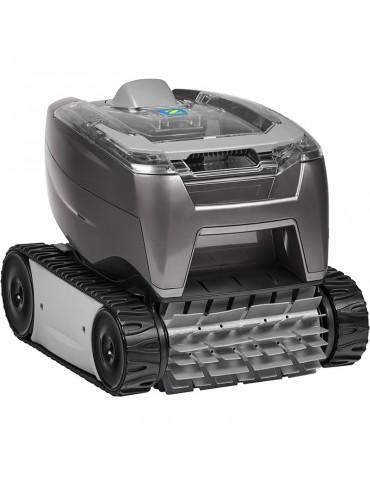 Robot Pool Cleaner Tornax OT 3200 Zodiac for PVC
