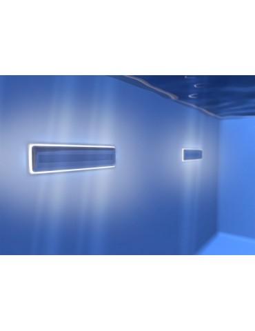 Blade light faro lineare per piscina