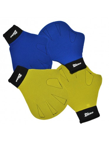Hydro gloves