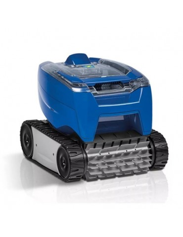 Robot Pool Cleaner Tornax RT 3200 Zodiac con  for PVC