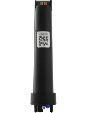 Ricambio Sonda Sensore per analizzatore digitale Blue Connect