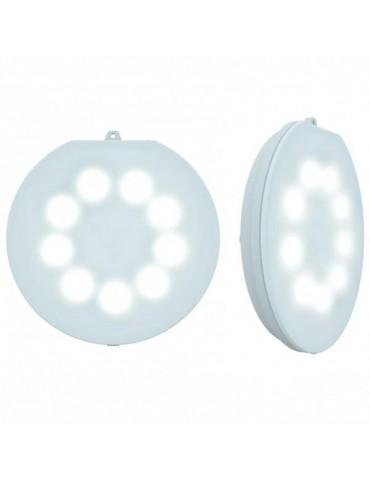 LumiPlus Flex Light Led White