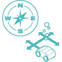 Gyroscopio